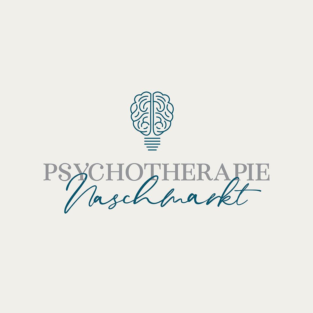 Psychotherapie Naschmarkt