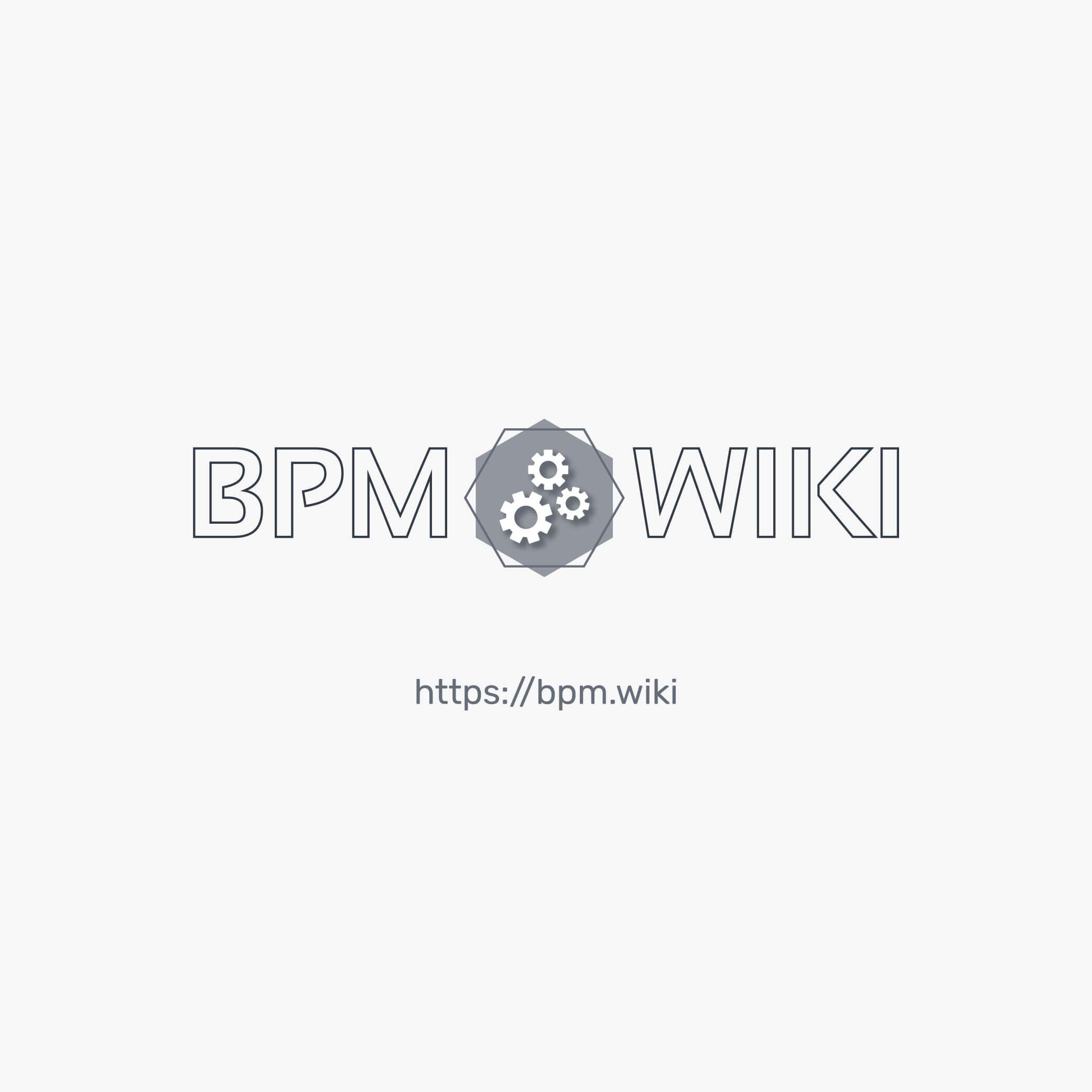 BPM.WIKI